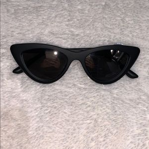☀️Sunglasses NWT